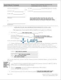 child support agreement template website design agreement