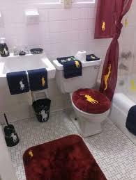 bathroom sets ideas polo bathroom sets bryansays