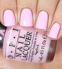 opi 2014 pink of hearts duo swatches u0026 review peachy polish