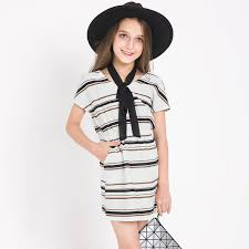 online buy wholesale size 16 girls clothes from china size 16