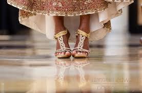 wedding shoes india warlock wedding planners an indian shoe fettish definitely
