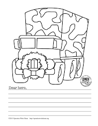 soldiers coloring pages free coloring pages coloring pages