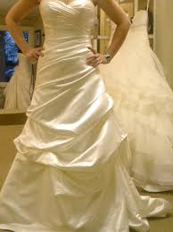 Draping Designs Draping Elegant Designs By Candice Louise