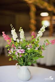 vintage centerpieces 6 types of centerpieces for weddings we re of in with