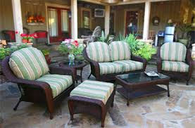 outdoor seating conversation sets on sale now at patioshoppers com