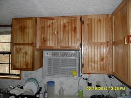 build kitchen cabinets best 10 how to build cabinets ideas on
