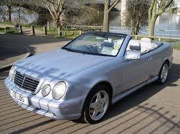 convertible mercedes 2000 classic chrome mercedes benz clk 320 elegance 2000 v blue