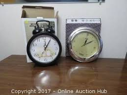 online auction hub clothing coins movies and more