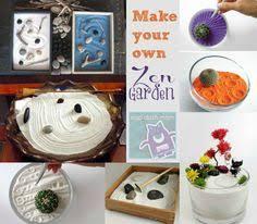 make a zen garden for your desk zen zen gardens and create your own