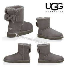 ugg womens knit boots mini bailey braid ugg us boots boot socks
