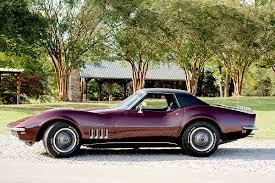 1969 corvette stingray for sale 1969 corvette convertible for sale alabama 1969 corvette