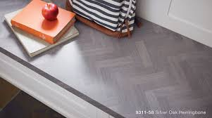 Gray Laminate Wood Flooring Formica Laminate
