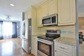 fravel kitchen addition
