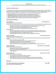 executive assistant resume template resume template for administrative assistant resume formatting