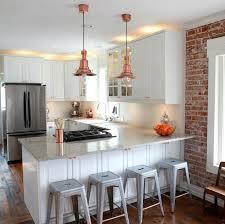 coin repas dans cuisine coin repas cuisine astuces d aménagement et photos cool
