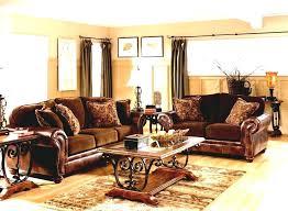 living room furniture san diego best of living room set cheap and furniture living room sets