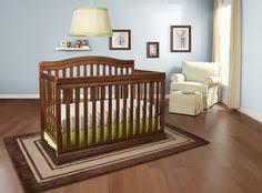 Tammy Convertible Crib Kidiway Tammy Convertible Crib Washed Grey Kidiway Babies R