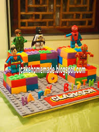 51 best lego images on pinterest lego cake birthday party ideas
