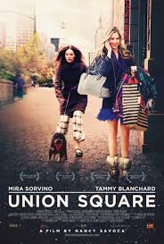 Union Square (2011) HD