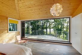 Inspirierende Faltrollos Und Faltgardinen Besseren Stil Zuhause Moderne Fenster U0026 Tür Bilder Glas Faltwand U2013 Schlafzimmer Im