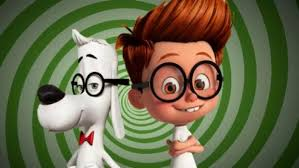 dreamworks u0027mr peabody u0026 sherman u0027 animation