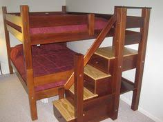 Maine Bunk Beds Amazing Vintage Zurich 125 Years Perpetual Calendar By Dan