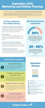 25 unique september holidays ideas on get ready for