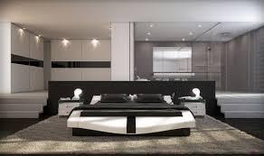 schlafzimmer modern komplett schlafzimmer modern schwarz weiß stupefying auf schlafzimmer