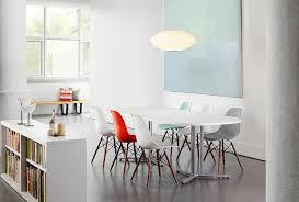 Eames Fiberglass Armchair Fiorito Interior Design History Of Furniture The Eameses