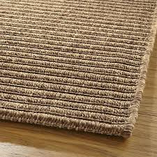 Crate And Barrel Outdoor Rug New Outdoor Rugs Nc Startupinpa