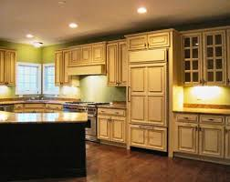 Kitchen Cabinets Zanesville Ohio Lakecountrykeys Com