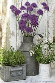 best 25 vintage outdoor decor ideas on pinterest hanging