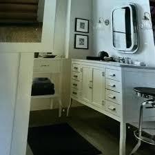Restoration Hardware Bathroom Vanity by Vanities Dressing Table Restoration Hardware Amazing Bathroom