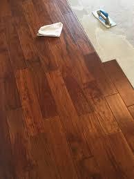 middleton s hardwood laminate flooring home
