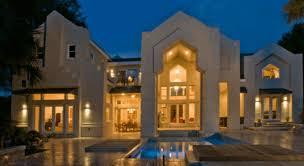custom home design plans modern contemporary luxury home plans post modern custom house
