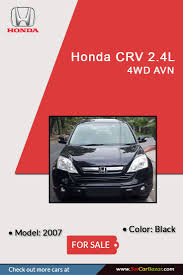 100 2007 yaris sedan vehicle pocket reference guides 100