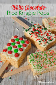 kinder christmas party food food friday recipes