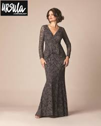 special occasion gowns off the rack u2013 the blushing bride boutique