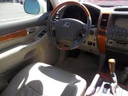 reviews of lexus of edison 2006 lexus gx 470 4dr suv 4wd in san antonio tx luna car center