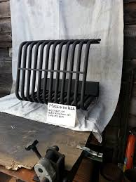 24gr20td fireback fireplace grate heater furnace heat exch u2026 flickr