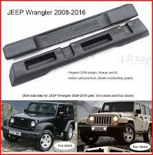 jeep wrangler prices by year compare prices on child wrangler shopping buy low price