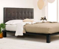 Cheap Leather Headboards by Amazing Bed Frame With Drawers King Bed Headboard And Frame