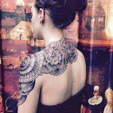 140 beautiful shoulder designs ideas for and