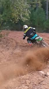 11 best kawasaki kdx images on pinterest dirt bikes kawasaki