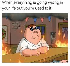 ijust got my black friday phone amazon meme memes home facebook
