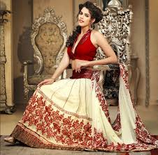 wedding chunni lehengas chunnies collection of lehengas chunni