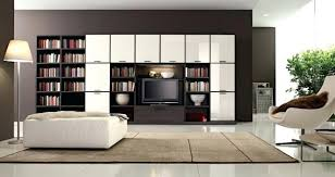 Hooker Tv Armoire Living Room Awesome Armoires Entertainment Centers
