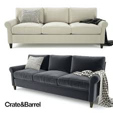 crate and barrel full sleeper sofa crate and barrel sofa bed crate and barrel reviews crate and barrel