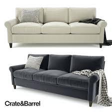 crate and barrel full sleeper sofa crate and barrel sofa bed crate and barrel reviews crate and barrel