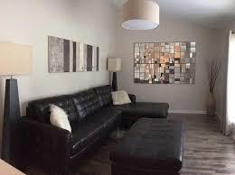 wood laminate flooring gainesville estate gainesville fl